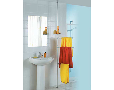 Accessori bagno vendita prezzi e offerte accessori bagno - Asciugamani bagno offerte ...