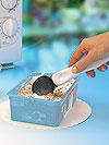 Cucchiaio per gelato