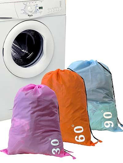 Set lavanderia