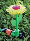 Irrigatore fiore set 4 pz