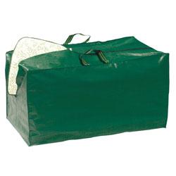 Borsone per cuscini da esterno