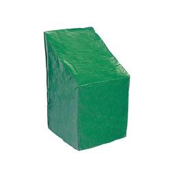 Telo di copertura per sedie impilabili da esterno