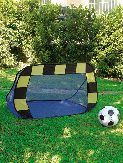 Set Football Pop-Up