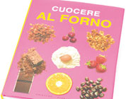 Cuocere al forno