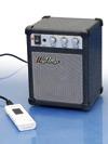 Amplificatore per Lettore MP3 stile concerto