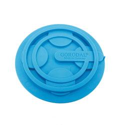 Disco anti calcare per lavastoviglie