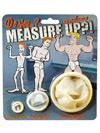 Il preservativo adatto a tutti eÂ…a tutte le situazioni!