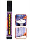 Stick rimuovi silicone