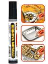 Stick rinnova metalli preziosi