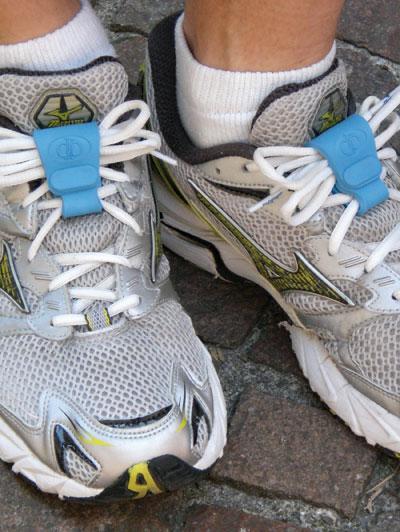 Basta alle scarpe che si slacciano arriva isi - Dmail catalogo giardino ...