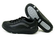 Scarpe Fitness Nere 41