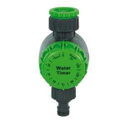 Timer di irrigazione
