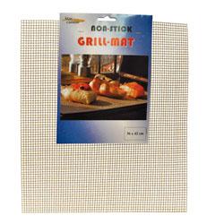 Tappetino Grill Mat per forno o barbecue
