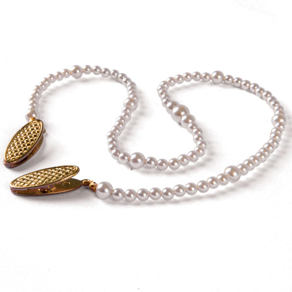 Tempo libero e abbigliamento e gioielli e bijoux - Dmail catalogo giardino ...