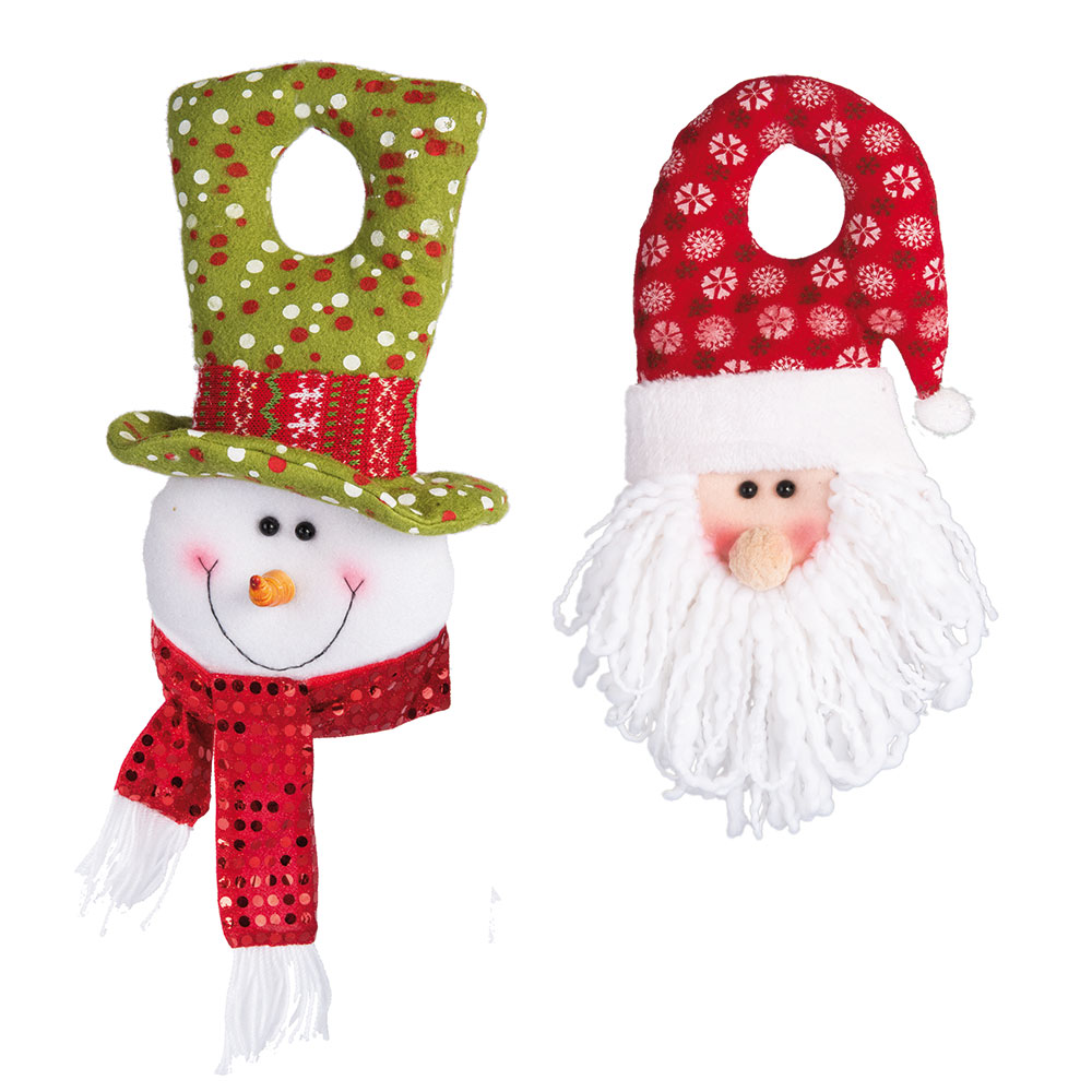 Natale peluche e kiconico general shopping for Dmail natale