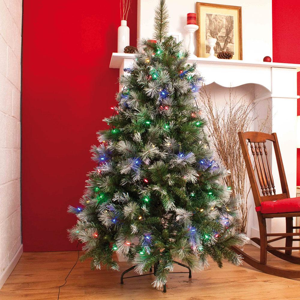 Natale angeli salute bellezza shopping - Dmail catalogo giardino ...