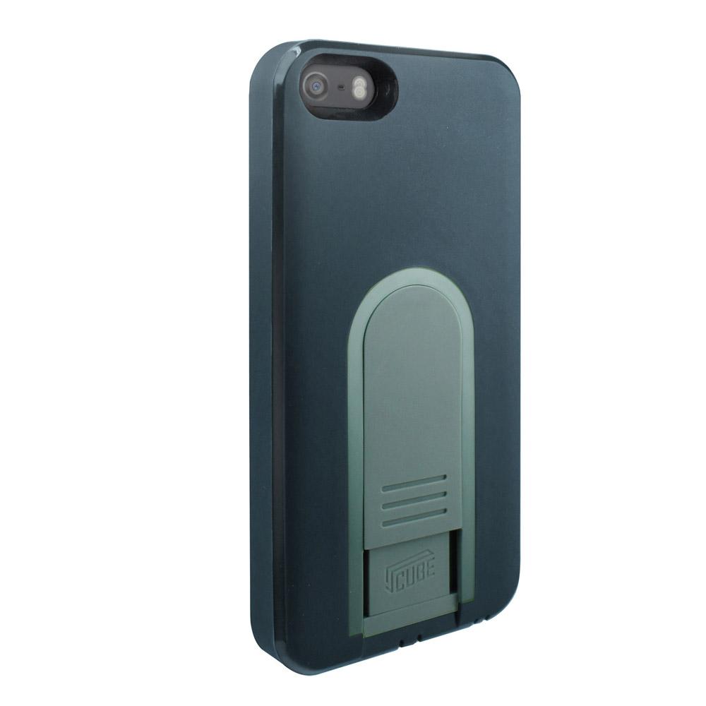 X Guard per iPhone 5/5S