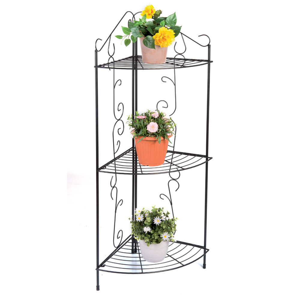 Giardino e arredo giardino e fioriere e vasi proposte for Occasioni arredo giardino