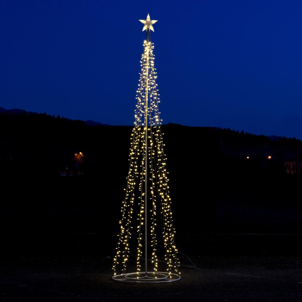 Natale presepe fai da te miniature mattoncini e tegole - Dmail catalogo giardino ...