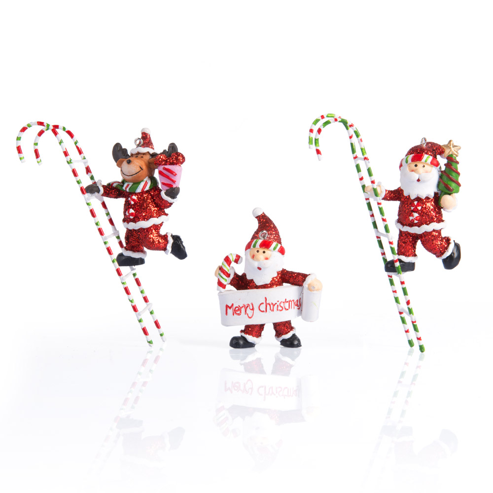 Thun casa natale babbo natale general shopping for Dmail natale