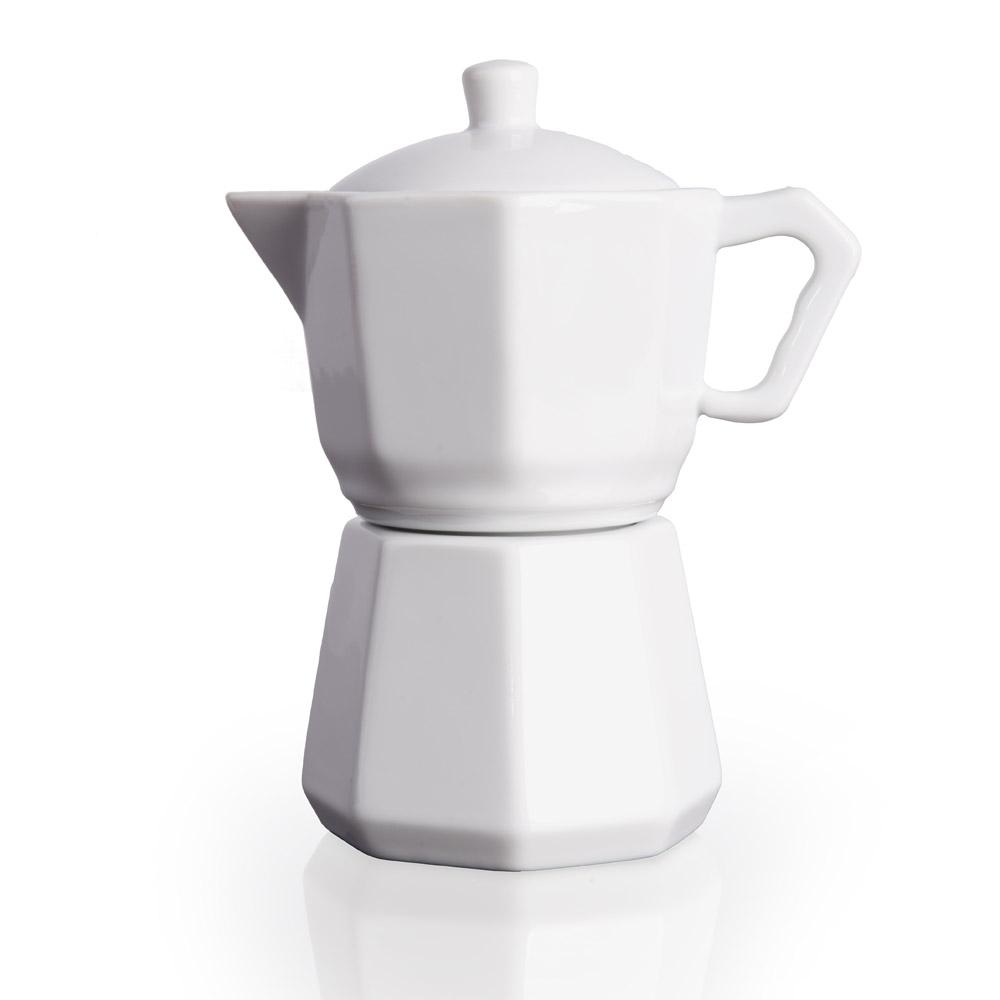 Moka porta caffè e zucchero