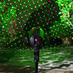 Proiettore Luci Natalizie Mediashopping.Dmail Shopping Tecnologia E Illuminazione E Lampade Luci E Faretti