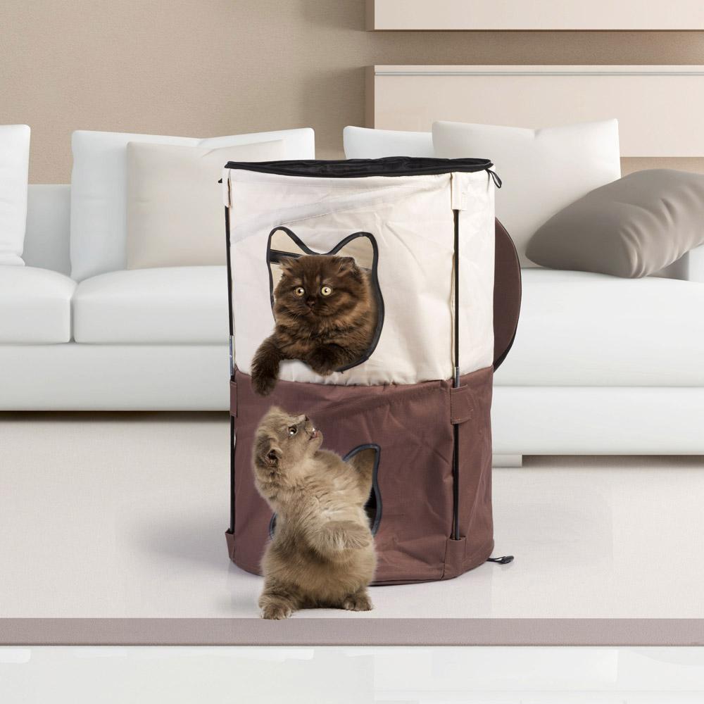 Animali domestici e animali domestici e giochi e tiragraffi for Bloccare i piani domestici