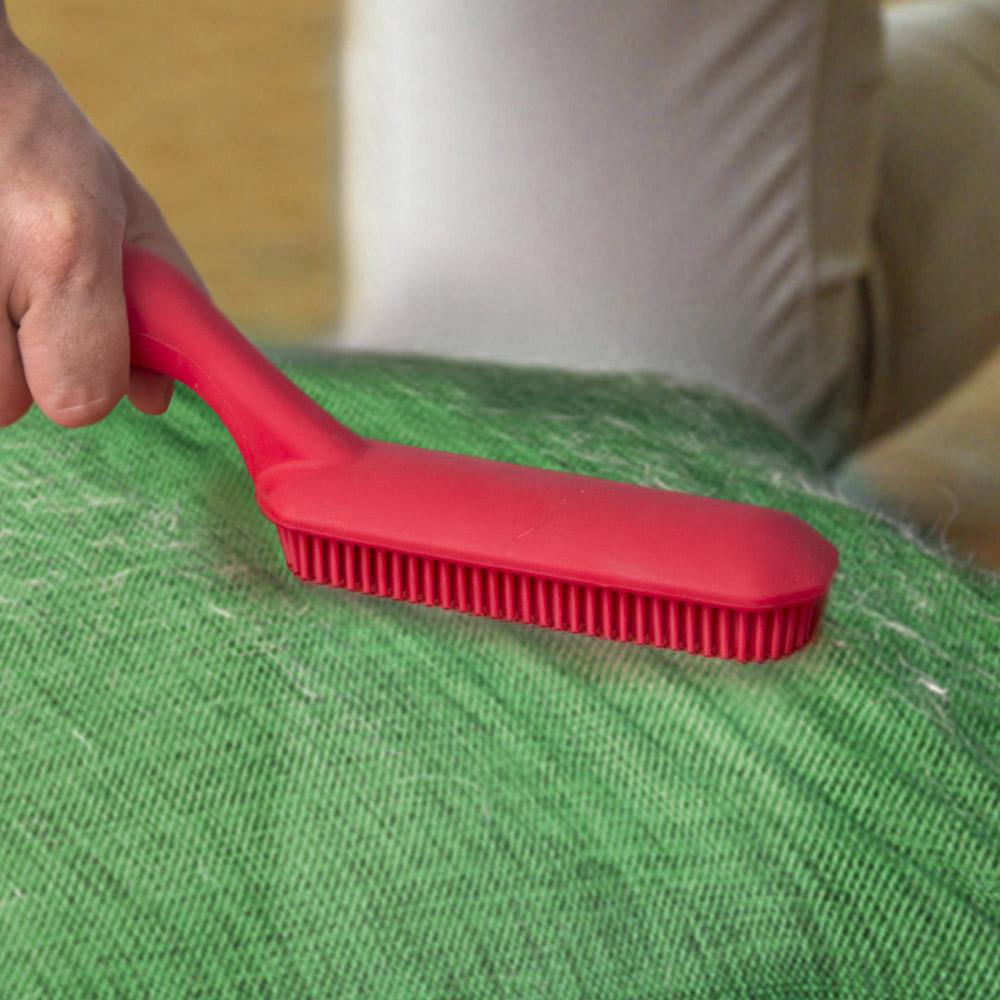 Palline Raccogli Peli Lavatrice.Casa E Pulizia Ed Igiene Casa E Accessori E Elettrodomestici Per La