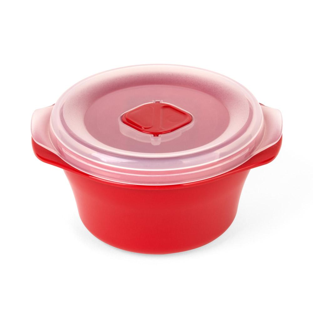 Cucina e contenitori per alimenti e contenitori per microonde - Dmail catalogo giardino ...