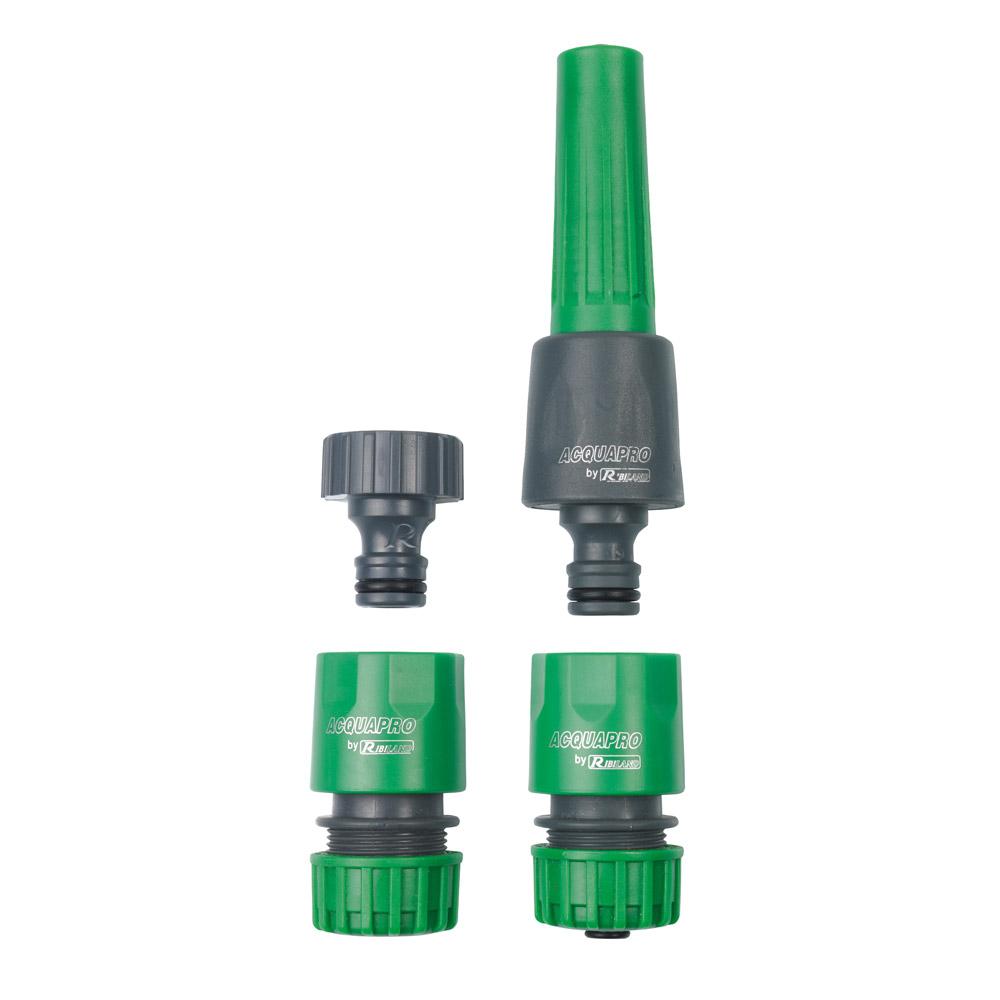Accessori da giardino accessori e design giardino shopping - Prezzo tubo irrigazione giardino ...