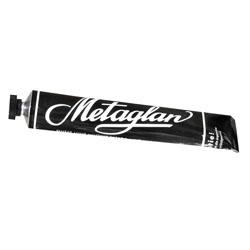 Antiruggine metaglan prezzi e offerte articoli sportivi